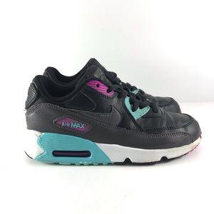 Nike Air Max 90 LTR Girls